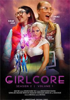 Girlcore